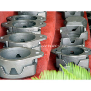 Aluminum Investment Castings for The Measuring Instruments pictures & photos