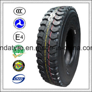 Inner Tube Truck Tire/TBR Tire/ Cheap New Tire pictures & photos