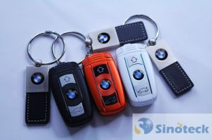 Flap X6 Car Key Cell Phone Unlocked BMW Dual Band Mini Cell Phone