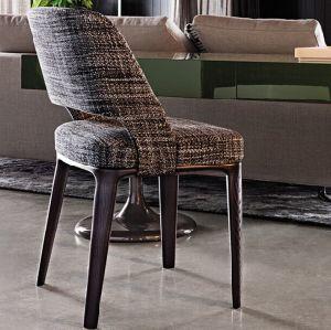 china poliform dining chair solid wood dining chair ash oak walnut