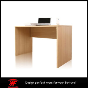 Bedroom Furniture Simple Wood Laptop Table
