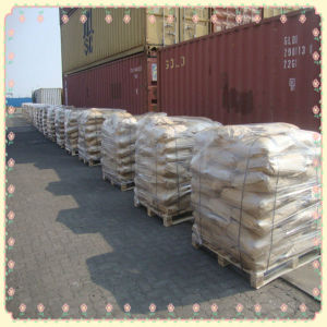 Refined Organic Fertilizer--Amino Acid Powder pictures & photos