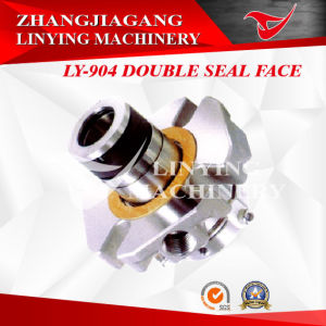 Mechanical Seal (LY-904DOUBLE)