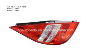 Tail Lamp / Tail Light for Hyundai I30