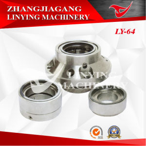 Mechanical Seal (LY-64)