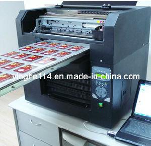 China digital multicolor business card printer china card printer digital multicolor business card printer reheart Choice Image