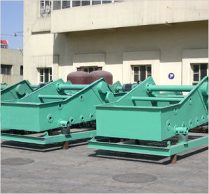 High Efficiency Sand Vibrating Dewatering Screen pictures & photos