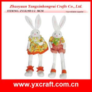 Easter Decoration (ZY13L955-1-2 58CM) Easter Decoration for 2016 pictures & photos