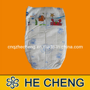 Wholesale Economic Diapers for Baby pictures & photos