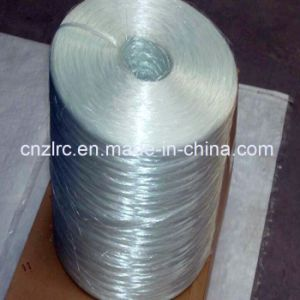 Direct Roving/Assembled Roving for Filament Winding/Spray-up Roving/Roving pictures & photos