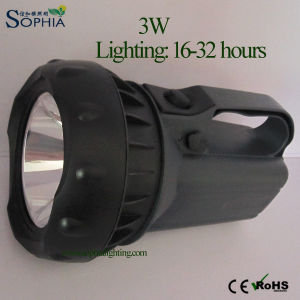 New Flashlight, LED Flashlight, LED Lantern, LED Torch, Emergency Light