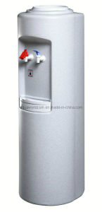 Blow Moulding Water Dispenser HDPE (HC88L) pictures & photos