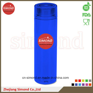 800ml BPA Free Tritan Sports Water Bottle with Custom Logo pictures & photos
