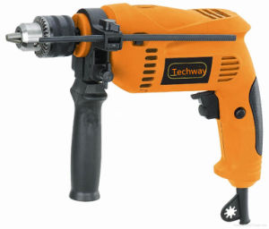 China Impact Drill 650W/680W/600W/1050W pictures & photos