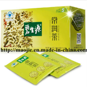 High Effect Detoxification Weight Loss Tea (MJ-BSY77) pictures & photos