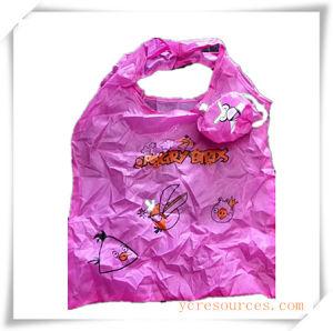 Fold Shipping Bag for Gift pictures & photos