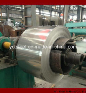 Wholesale Factory! ! ! Cost Price 316 Stainless Steel Coil pictures & photos