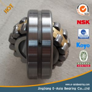 China Spherical Roller Bearing 22315MB/W33 pictures & photos