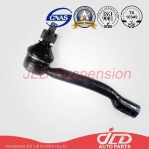 Steering Parts Tie Rod End (53560-SNA-A01) for Honda Civic pictures & photos