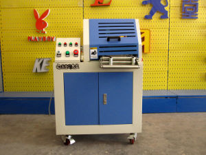 Welding Machine (Laser Welding Machine)