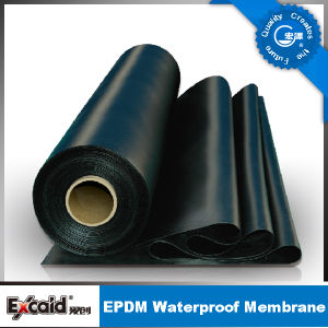 EPDM Liner 4m Wide with 2015 Hot pictures & photos