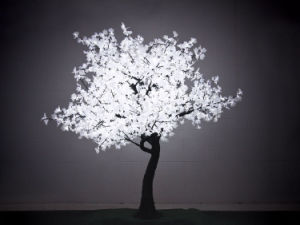 China 3m hotsale design outdoor led tree lights maple tree light 3m hotsale design outdoor led tree lights maple tree light fsq1632 aloadofball Images