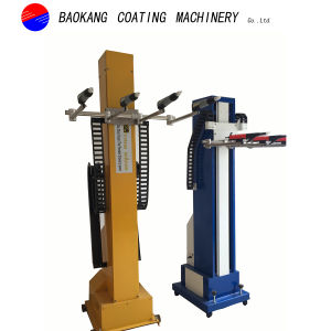 Automatic Powder Coating Reciprocator Robot Machine/Reciprocator Machine