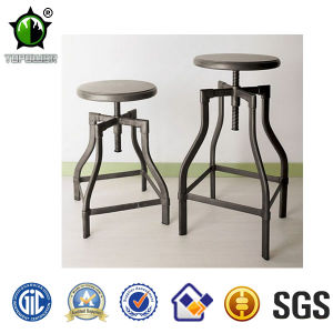 Brilliant China Timber Seat Black Industrial Turner Swivel Stool Ncnpc Chair Design For Home Ncnpcorg