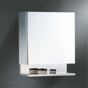 China New Bathroom Cabinet With Good Sales In India China Bathroom Cabinet Bathroom Mirror Cabinet