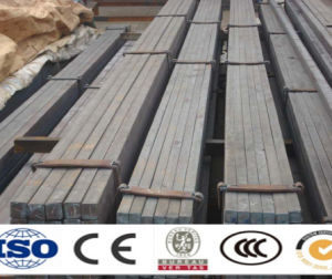Prime Quality Square Stainless Steel Bar/Rod