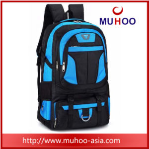 China Sport Bag, Sport Bag Manufacturers, Suppliers   Made-in-China.com 215da72f21