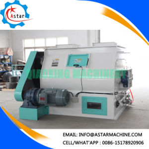 China Vertical Feed Mixer, Vertical Feed Mixer Manufacturers