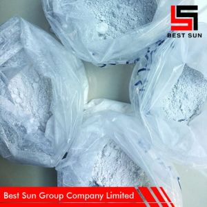 Superfine Barite Powder, Wholesale Barite 4.2 pictures & photos
