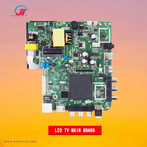 china tv main board, tv main board manufacturers, suppliers made