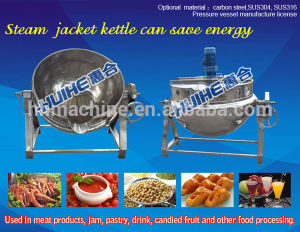 China Pressure Cooker for Sale Good Quality pictures & photos