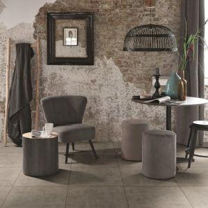 China Foshan Manufacturer Italian Design Rustic Matt Ceramic Floor