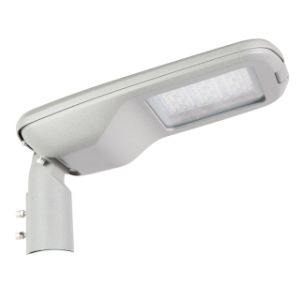 Ip65 Led Lighting