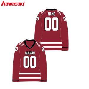 Custom Hockey Jerseys China Custom Hockey Jerseys Manufacturers