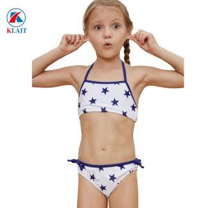 6809ce56f6 China Piece Kid Bikini, Piece Kid Bikini Manufacturers, Suppliers, Price    Made-in-China.com