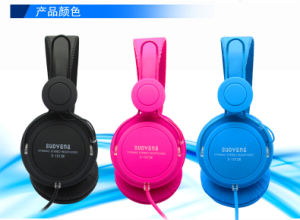 China Stereo Sound Gaming Headset Headband Earphone With Mic For Computer And Mobile Phone China Ps4 Headphone And Gaming Headset Price