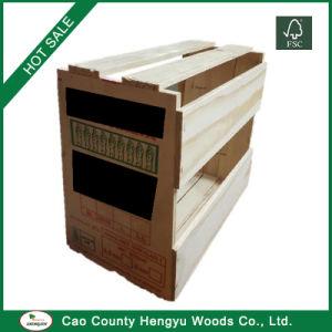 Wholesale Custom Wood