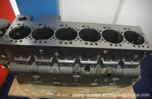 Cylinder Assembly for Cummins Engines (Big stock of DCEC &CCEC engines) pictures & photos