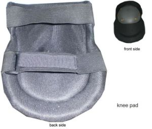 Knee Support (XTE-001)