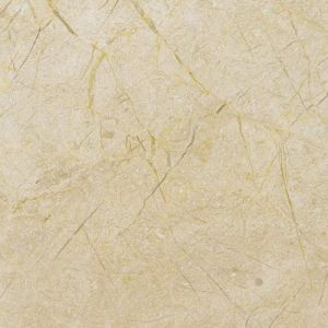 Polished Natural Mable Tiles/Slabs in Sivrihisar Beige