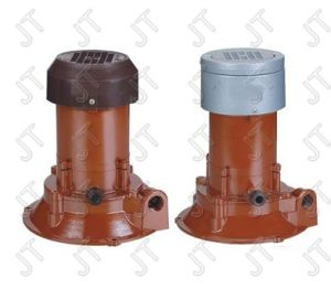 Centrifugal Pump (JCP-0.37) for Cleanwater pictures & photos