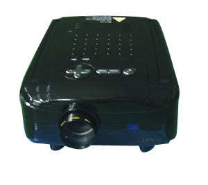 HD Projector (HDP003)