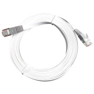 Flat Networking Cable