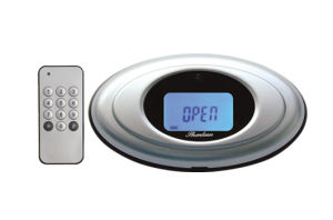 Remote Control Safe Lock/Electronic Safe Lock (SJ8180) pictures & photos
