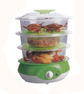 Food Steamer WFS-303