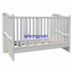 Baby Cot (SY0172)